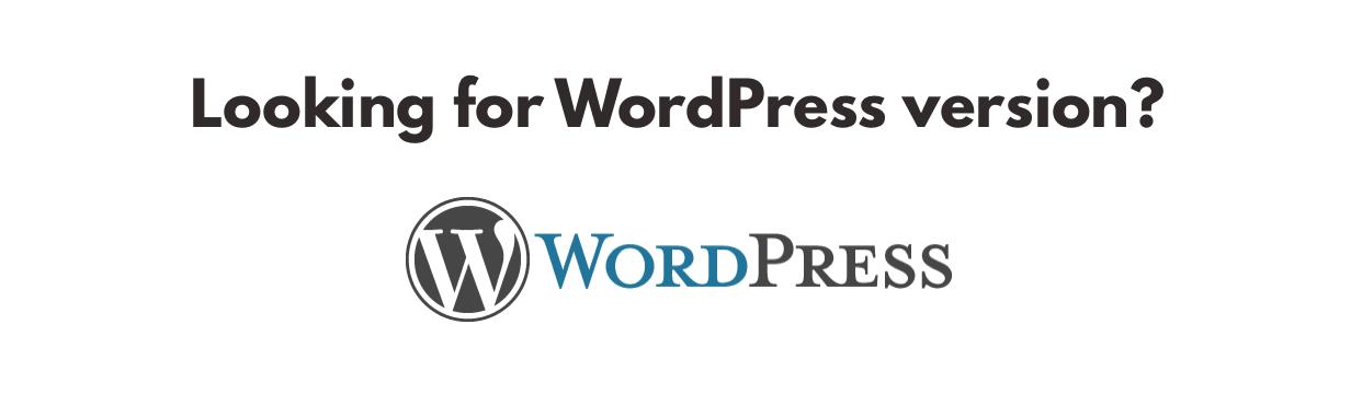 Paperleaf Minimal WordPress theme link